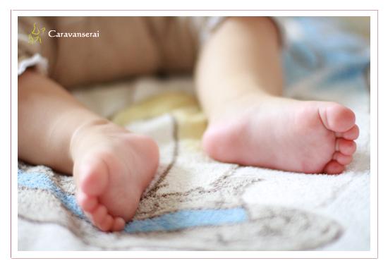 子供写真 キッズフォト 赤ちゃん写真 1才記念 愛知県瀬戸市 出張撮影 愛知県瀬戸市 家族写真 お洒落 自然 ナチュラル
