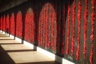 Imagen de Australian War Memorial.