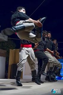 Ολοκληρώθηκε το 7ο φεστιβάλ παστίδας ρόδου Πολιτιστικός Σύλλογος Παστίδας Ρόδου Καμαρι