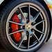2013 Porsche 911 Carrera 4S GT Silver PDCC 7spd Beverly Hills 1461
