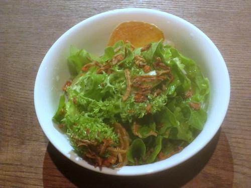 Jiro's Dining(練馬)
