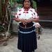 doña Angelina; cerca de Majosik, Chiapas, Mexico por Lon&Queta