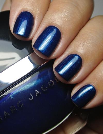 marcjacobs-bluevelvet13