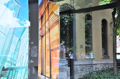 Allentown_reflect_bldg+