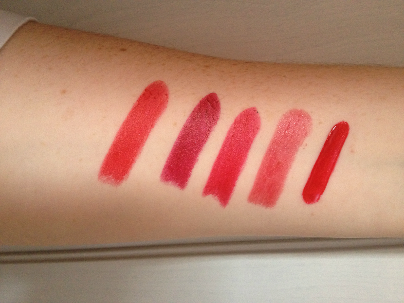 Top_5_Red_Lipsticks_2013_4