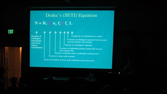 MVI_4168 Doyle Drake Equation breakdown 33s
