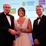 Winner 2 - Ulster Bank