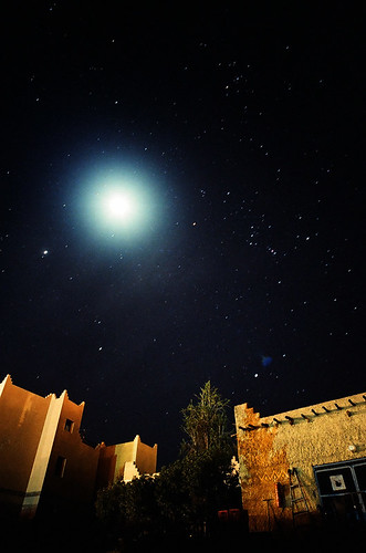 Morocco_21mm(35mm)_02