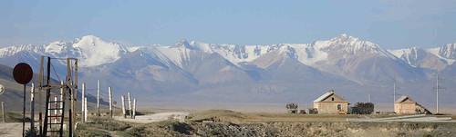 2005 kyrgyzstan torugartpass kyrguizstan rutaseda