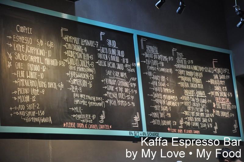 2013_10_26 Kaffa Espresso Cafe 015a