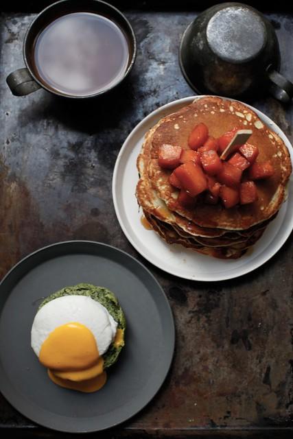 2003__600x_pici-e-castagne-american-breakfast-2