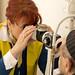 Screening Clinica Oftalmologica Novaoptic Centrul de Recuperare Zvoristea-8957