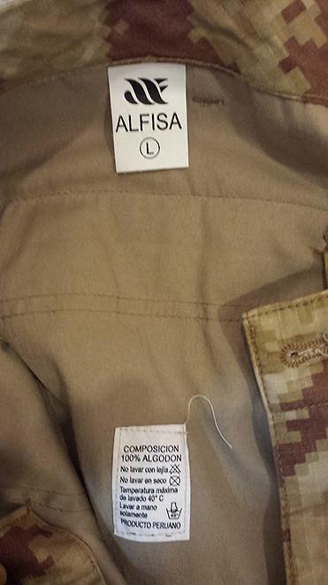 Peruvian Digital Desert Camo Pants 10770179484_e31b003bd1_b