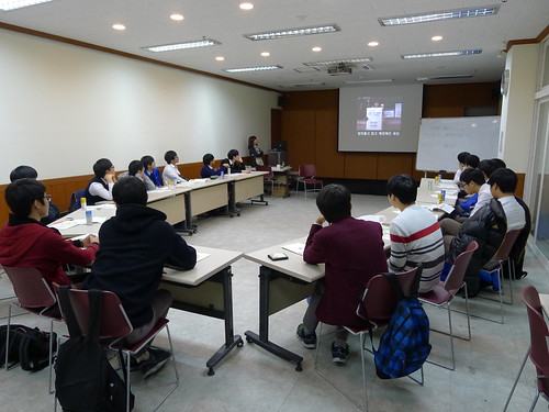 20131101_의정부고 방문 (1)