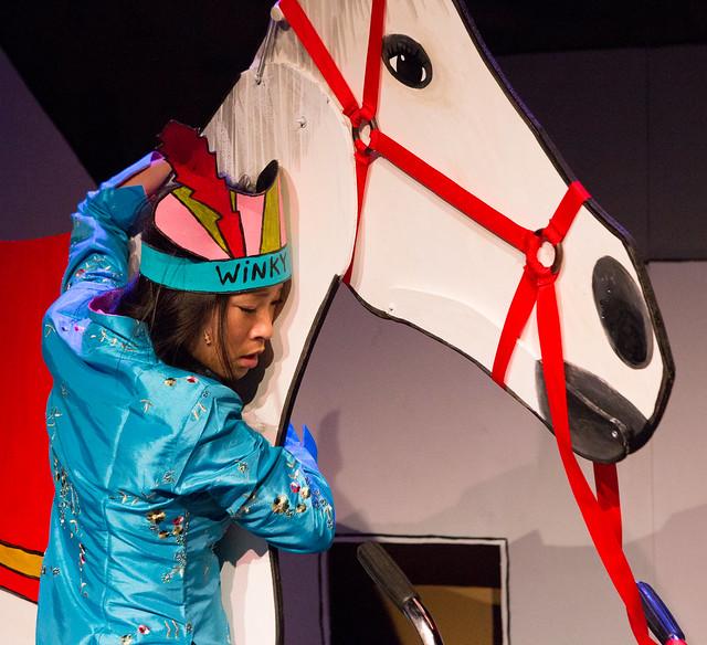 Het_paard_van_Sinterklaas_foto_Andy_Doornhein-9193