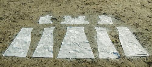 10min Of Plastic Debris_4