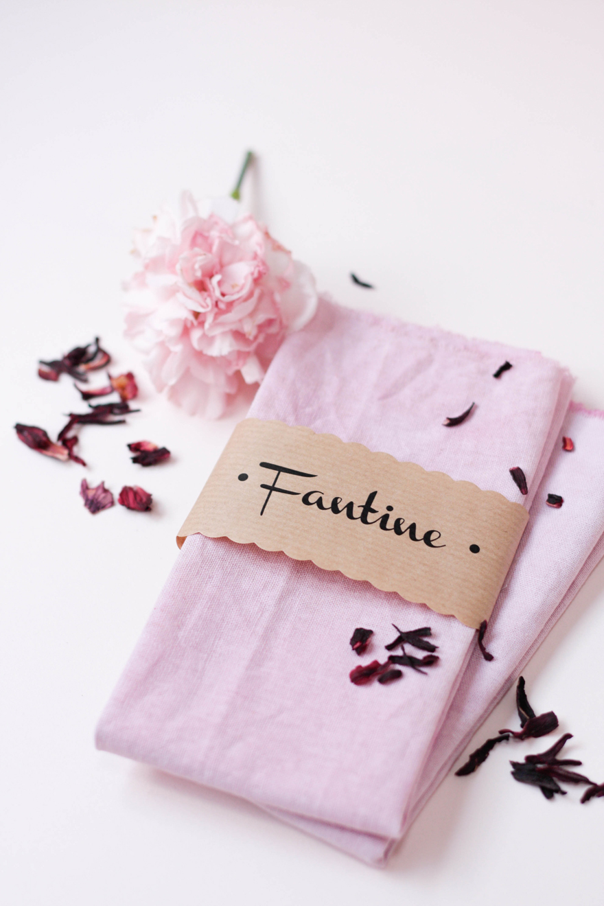 serviette-de-table-lin03