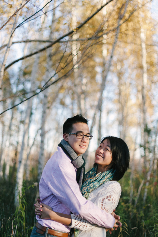 toronto-islands-engagement-session- C&E-Celine-Kim-Photography-12