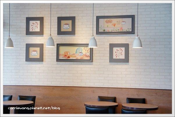 Oui Cafe (16)