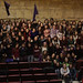 16 de novembre - Jornades feministes dels Països Catalans