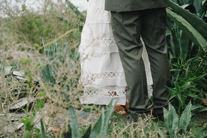 Alexis and Kazibi Huysen Hill farm Mosselbay Garden Route South Africa farm wedding shot by dna photographers 122