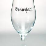 ベルギービール大好き!!【ブリュノォの専用グラス】【モン・サントベールの専用グラス】(管理人所有 )