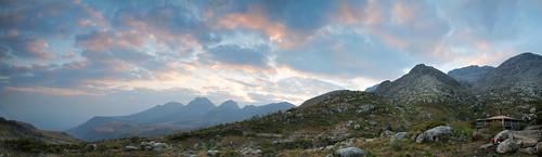 africa panorama sun nature weather sunrise ef1635mmf28lusm malawi mulanje canoneos7d chisepohut