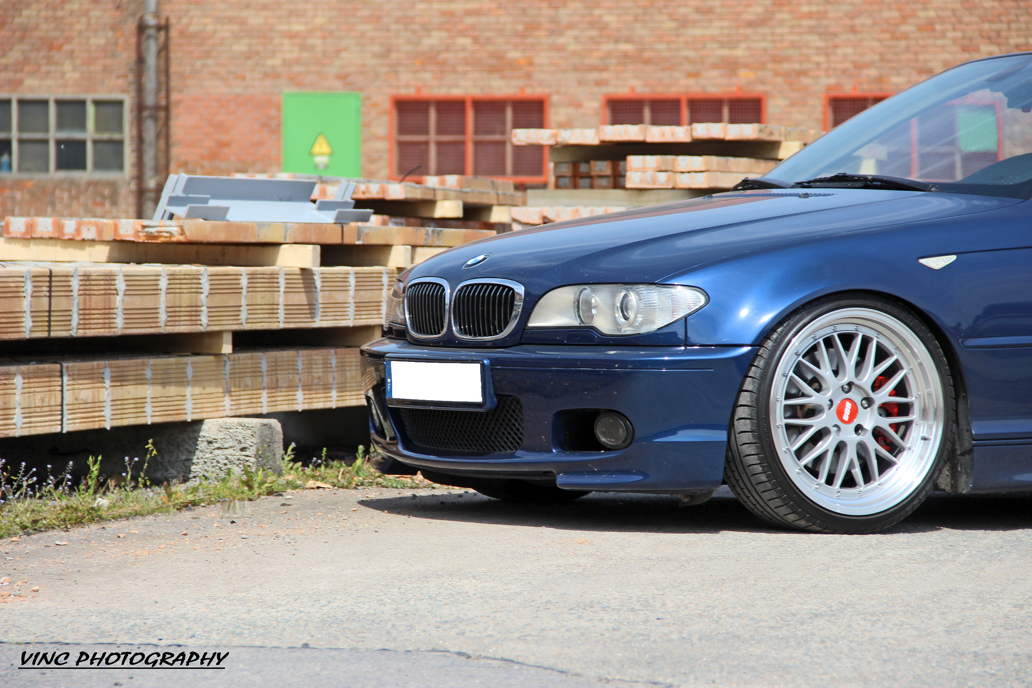 bmw 330 ci e46 cabriolet pack m explore vincphotography flickr photo sharing. Black Bedroom Furniture Sets. Home Design Ideas