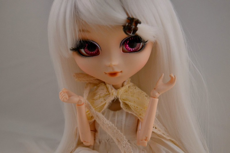 irina-chan20