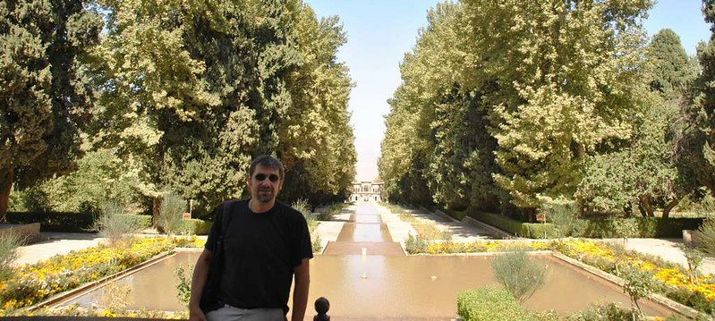 227 Jardines en Mahan (60)
