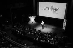 Jack Abbott Introduces Matt D'Arrigo   TEDxSanDiego …