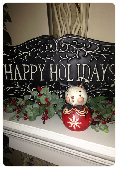 Martha's-Photo-Johanna-Parker-Collection-Happy-Holidays-Snowman