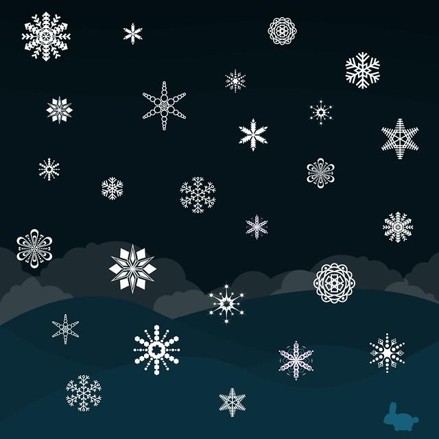 SnowMountains-2013-12-27