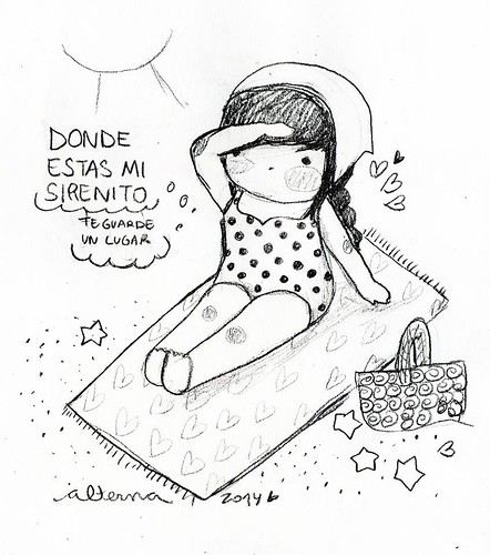 donde? by alterna ►