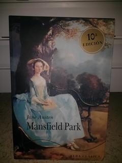 Mansfield Park 200