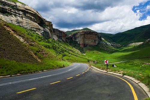 travel afrika südafrika freestate freistaat goldengatehighlandsnationalpark elmaritm2828 malutimountains leicam9 malutiaphofung