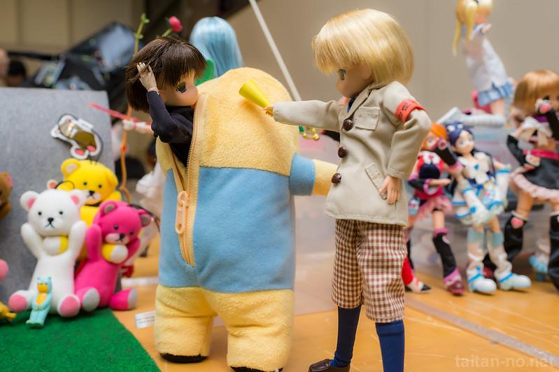 DollShow39-00お茶会-DSC_1667