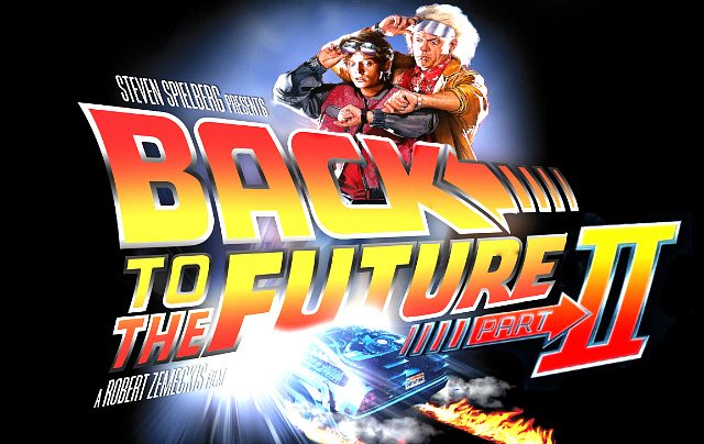 movie review uk lifestyle blog back to the future