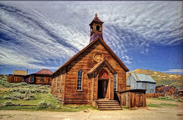 Bodie California 25_6_fused