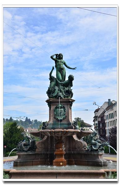 DSC_3291 St Gallen