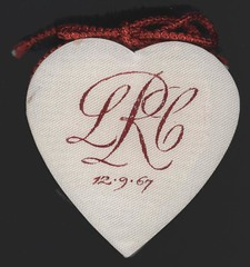 heart(0.0), human body(0.0), illustration(0.0), pink(0.0), organ(0.0), heart(1.0), love(1.0), valentine's day(1.0),