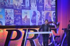 Joan Dausà. Premi Gaudí a la Millor Música Original per