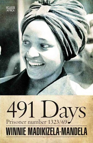 491 days