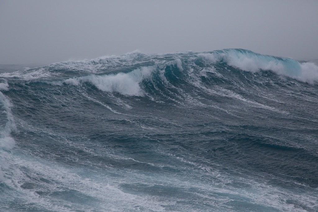 Marco Polo deck 7 2014-02-14
