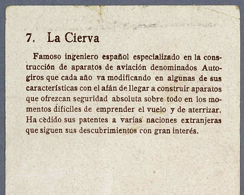 018-Autogiro de la Cierva-texto-Aviones y aviadores-SF-Biblioteca Digital Hispania