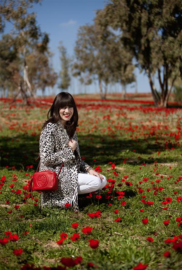 anemones_ronen_frieman_fashionpea9