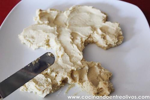 Hummus www.cocinandoentreolivos (6)