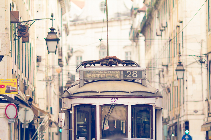 Lisboa60D_20140225_0102