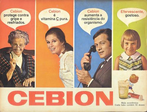 Enciclopédia, Nº 12, Abril 1968 - 43