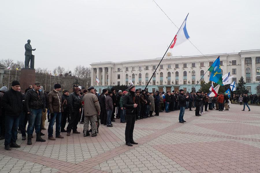 Simferopol_2_35
